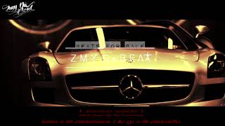 """R.I.C.H."" ► Trap Rap Beat Instrumental {Hard Banger} Prod. by ZMY DaBeat (SOLD)"