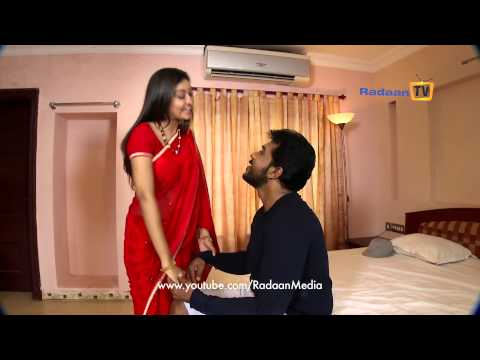 Vaani Rani Highlights,  05/07/15