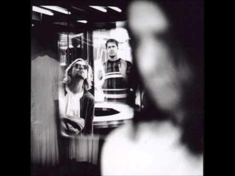 Nirvana - Smells Like Teen Spirit (Acoustic Version)