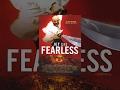 A küzdelem útja | teljes filmek magyarul