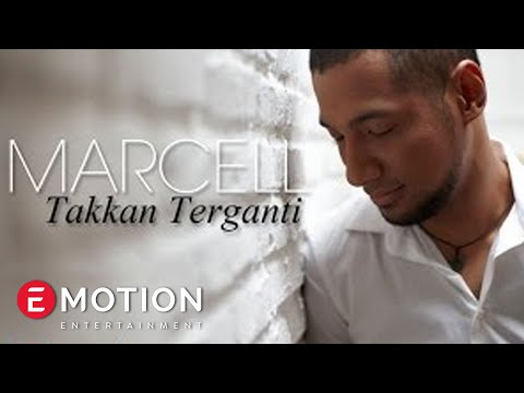 Download Lagu Marcell - Takkan Terganti (Official Video) MP3 Free