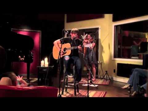 Erick Baker - Comfort You