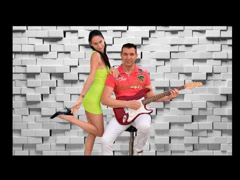 Janov Laci & Timy - Olyan Ő
