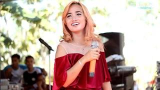 download lagu Aku Bukan Boneka Edot Arisna Romansa One Peace gratis