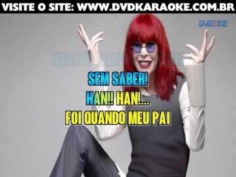 Rita Lee   Ovelha Negra