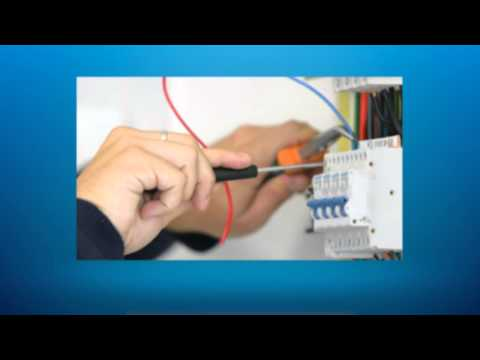 electricians in johannesburg - Company Video