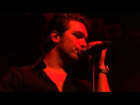 Waylon - Hey  Heerlen 03-03-2013 video