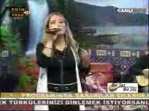 havanur türküleri n sultanı 2010