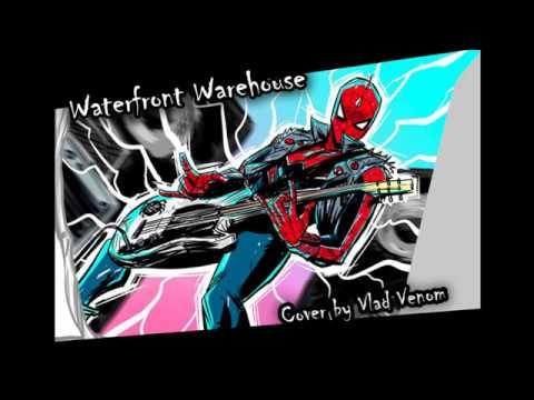 Waterfront Warehouse (metal remix by Vlad Venom)