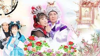 Liên khúc điệu hồ quảng Vũ Linh - Phượng Mai (4)