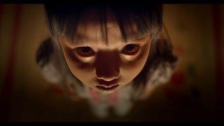 Asian Horror Movies   New Movies Full HD 2016 Engsub Full Length