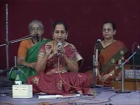 Guru Vandana Shloka.wmv