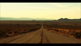 Augustines - Walkabout