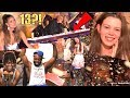 Courtney Hadwin 13 Year Old Golden Buzzer Winning Performance America S Got Talent 2018 Reaction mp3
