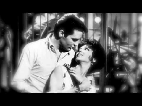 Elvis Presley - Do Not Disturb