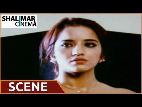 Scene Of The Day    Telugu Movies  Scenes