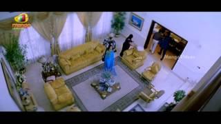 Boss I Love You Full Movie - Part 5 - Bhai Nagarjuna, Nayantara