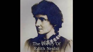 The Gift of Life by Edith Nesbit