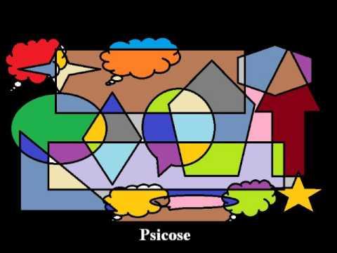 Toque celular - psicose mp3