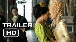Step Up Revolution (2012) - Official Trailer