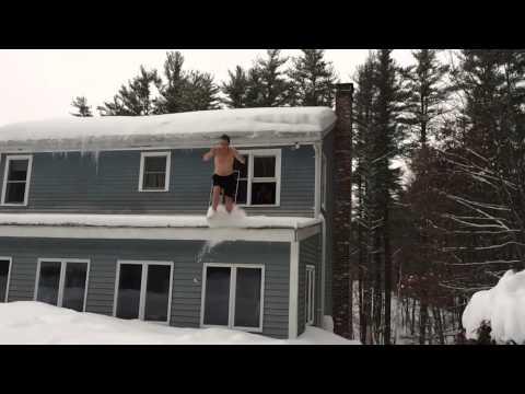 Boston Snow Sports