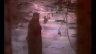 Михаил Круг - А сечку жрите сами