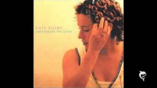 Watch Kate Rusby Underneath The Stars video