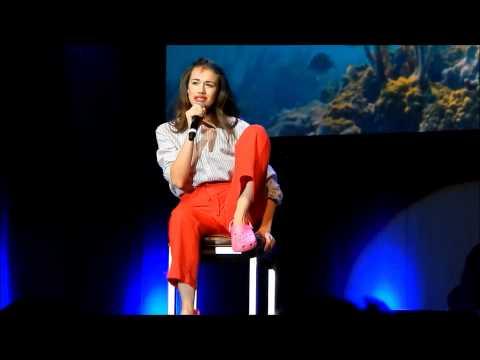 Miranda Sings w/ Colleen Ballinger @Calgary MacEwan Hall