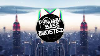 download lagu Good Life  Deep Jandu Ft Bohemia Bass Boosted gratis