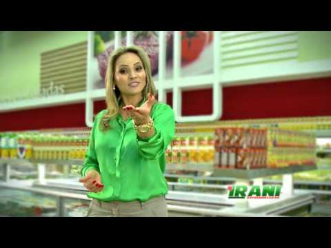 Free Film Super Irani.