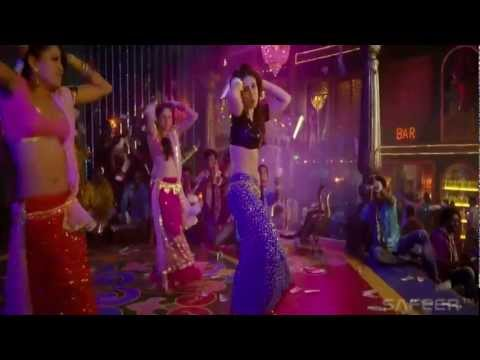 Item Song Fevicol ****dabang 2**** (*{ar}*) video