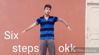 Arm-wave-body-wave-tutorial-in-hindi-by-Himan-Gautam