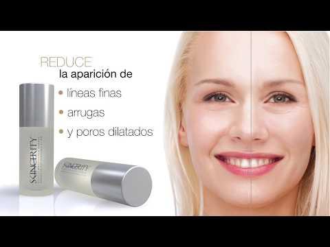 NuCerity's Skincerity Español
