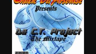 Groove Me (Promo)