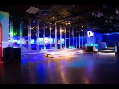 Event Space & Party Venue in Long Island, Nassau County