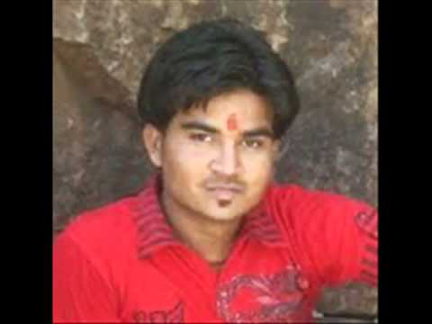 Jai Ho Pawan Kumar Video.flv