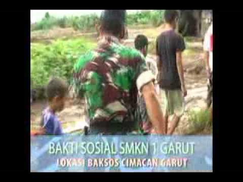 download lagu BAKTI SOSIAL SMKN 1 GARUT gratis