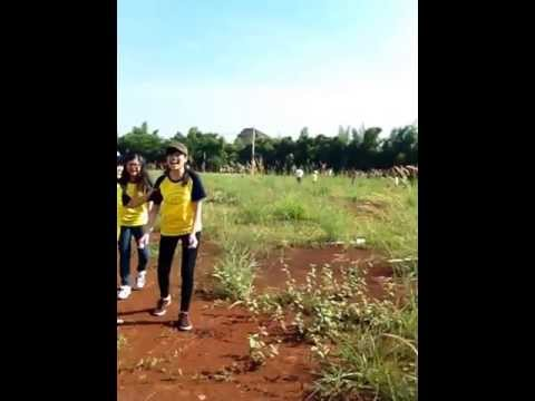 Stand Up for Green Environment JPS