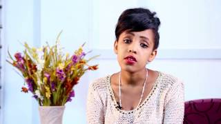 Ethiopian-Yemaleda kokoboch Season 3 Ep 24 A