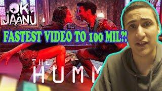 download lagu The Humma Song – Ok Jaanu  Bollywood Reaction gratis