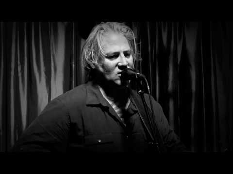 Jon Brooks -  Gun Dealer
