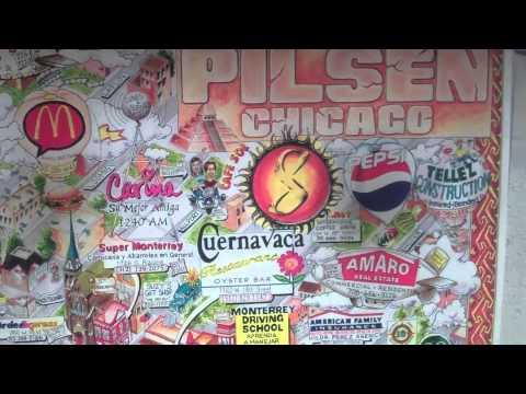 DVUSA Ministry Spotlight: St. Pius V School