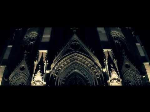 Schwarzer Engel - Schwarze Sonne Videoclip ( Dark Metal   Gothic Metal ) video