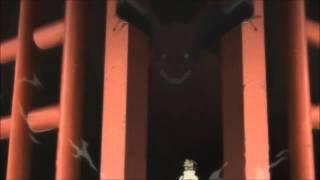 Naruto vs Menma AMV - Hero