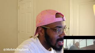 Trae Tha Truth I 39 M On 3 0 Feat T I Dave East Reaction Thealtwithmel