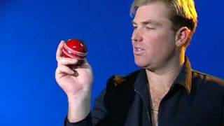 Shane Warne On: The Flipper