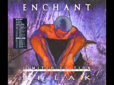 Enchant - The Cross