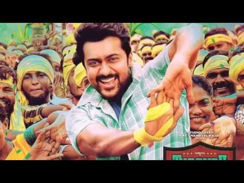 SODAKKU MELE-Full Song