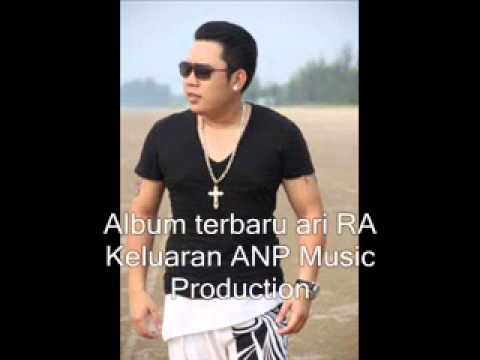 Beri Pemutus Ati Nuan (sneak Peek) - Rickie Andrewson 2013 video
