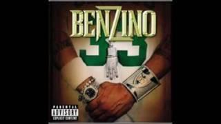 Watch Benzino We Reppin Yall video